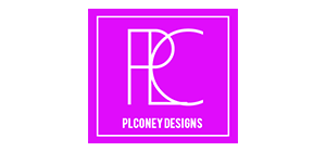 PLConey Designs